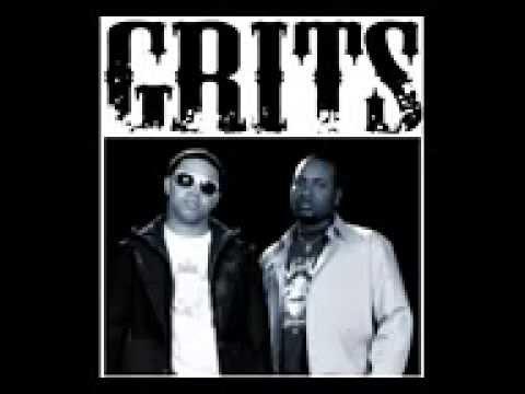 Grits Feat Tobymac Ooh Ahh Tokyo Drift Soundtracklyrics