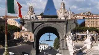 preview picture of video 'W L' ITALIA (Italian Pride)'