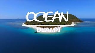 DEAMN - Ocean (Lyrics Video)
