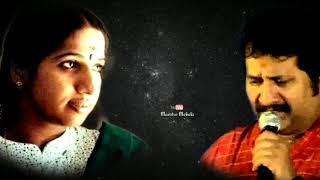 Annakiliye unna theduthu / Sindhu (Unreleased movie) Music by Jeevan
