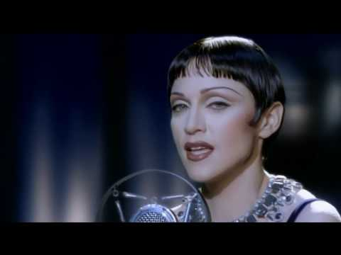 Madonna - I'll Remember