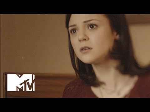 Finding Carter Season 2 (Promo)