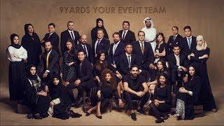 9Yards Media & Marketing - Video - 3