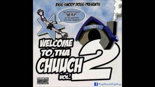 213 - I'm Fly [Welcome To Tha Chuuch Vol. 2]