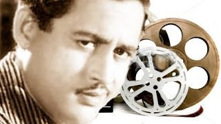 Guru Dutt Biography - Download this Video in MP3, M4A, WEBM, MP4, 3GP