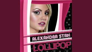 Lollipop (Param Pam Pam) (Club Version)