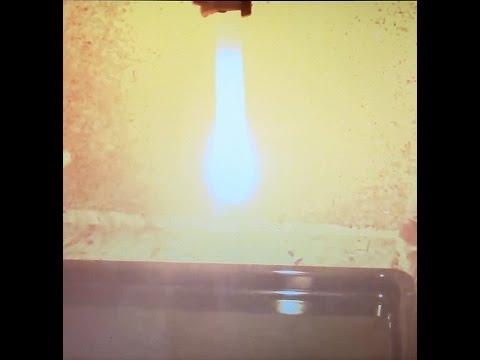 Video, wie gribok der Nägel auf den Beinen vom Wasserstoffperoxid zu behandeln