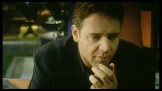 Lebenszeichen - Proof of Life Film Trailer