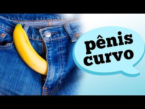 Co jest z robienia penisa
