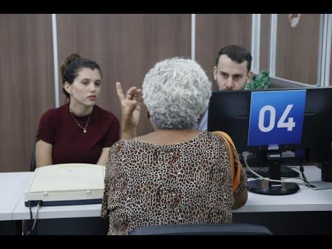 Defesa do Consumidor - Empréstimo consignado sem autorização para aposentados – 13/05/2021