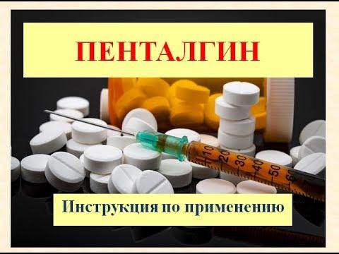 Hyperopia 6