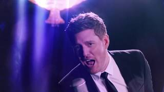 Michael Bublé - Such A Night Visual