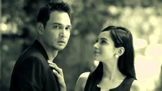 [MV] Dayang Nurfaizah - Bisikan Rinduku (OST Dahlia)
