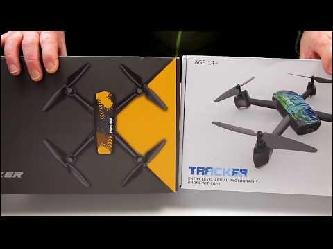 jjrc-h55-tracker-jxd-518tracker-cheap-gps-wifi-fpv-drone-quad-review