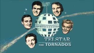Tornados - Telstar