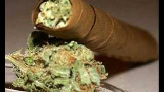 Khmer Kid - Smoke WeeD (= not Cypress Hill =)