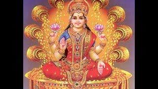 lakshmi songs in tamil mp3 free download - TH-Clip