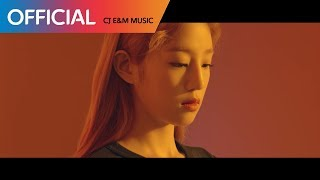 박보람 (Park Boram) - 넌 왜? (Why, You?) (Feat. 서사무엘) MV