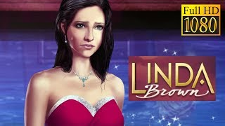 Linda Brown: Interactive Story Game Review 1080P Official The Other Guys