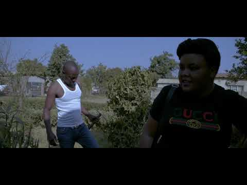 (NEW) Landlord Chirebvu : Mbereko Ma1 3   Official HD Zimbabwean Drama   2018