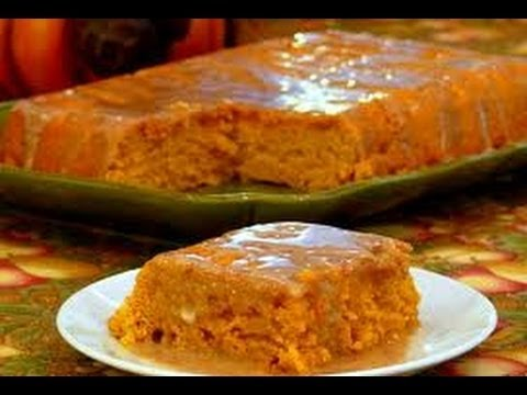 Video Healthy cake trick for fat loss