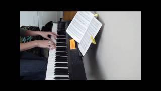 Tom Lehrer - Wernher Von Braun on Piano