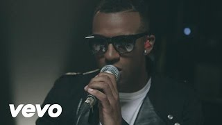 JLS - Hottest Girl In The World (Acoustic Version)