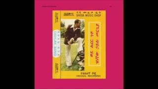 Hailu Mergia & Dahlak Band - Wede Harer Guzo [Awesome Tapes From Africa]
