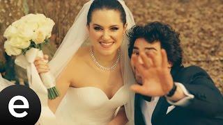 Sana Söz Verdim (Kürşat Başar Feat. Ferhat Göçer) Official Music Video #ferhatgöçer #kürşatbaşar