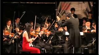 FINAL FANTASY Orchestra Live January.30 [Jagmo]