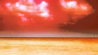 Christopher Cross - Swept Away ( HD ) with lyrics