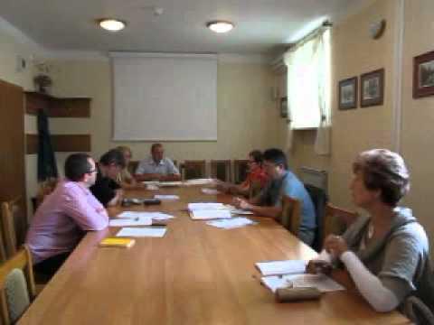 Leczenie alkoholizmu Ukraina forum