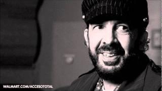 Juan Luis Guerra- Perico Ripiao ( 3 exitos,,Farolito, Cosquillita, y canto al hacha..)