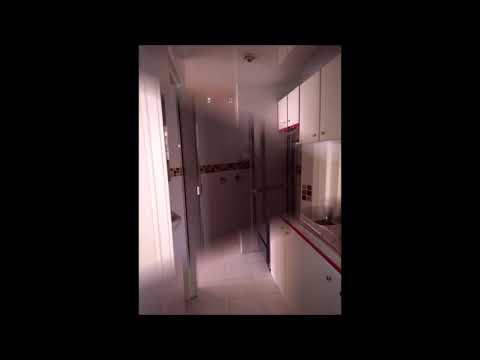 Apartamentos, Alquiler, Bogotá - $1.450.000