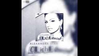 Alexandra stan - Cliche