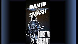 David Smash Instrumental