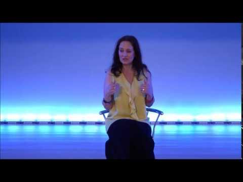 Rori Raye Secret Heard By A Rori Raye Certified Coach - YouTube