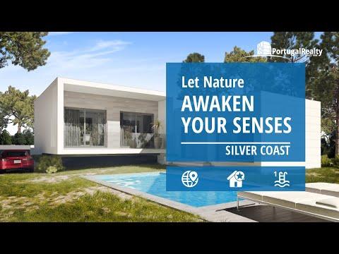 Casa para vender | Silver Coast Portugal | Snlp007.3