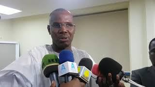 Stabilisation de la RCA : Omar el-Bechir réconcilie les frères centrafricains