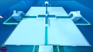 best 1v1 build battle fortnite creative map code - Thủ thuật máy