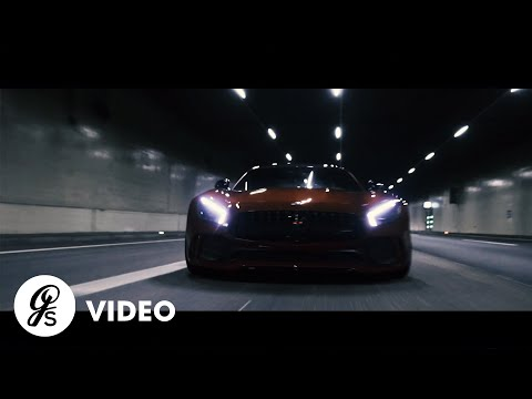 DillanPonders - ISIS (REMIX)   CAR VIDEO