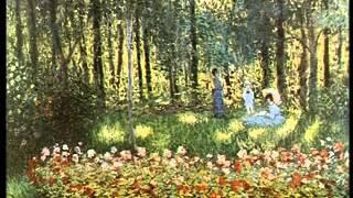 Wielcy Malarze   Camille Pissarro