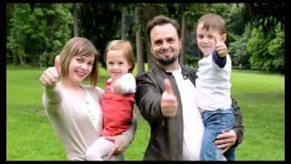 """Новые флэтхаусы в """"Гармонии"""" на четыре семьи"""