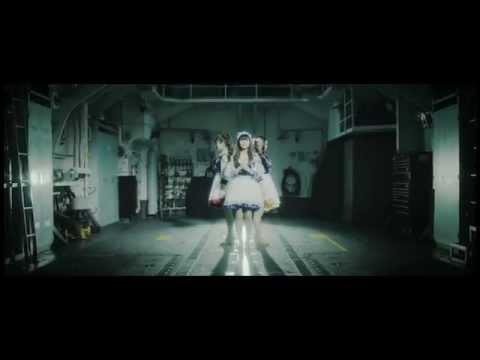 【声優動画】蒼き鋼のアルペジオから生まれたユニットTridentのミュージッククリップ解禁
