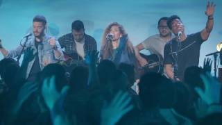 Place of Freedom - Highlands Worship Acoustic Sess