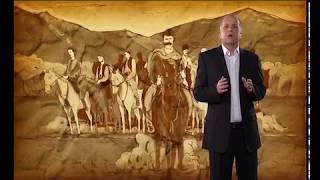 Карпошево (карпошово) востание (епизода 6)