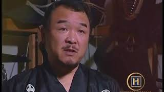 Masamune The Master