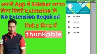 extension in free for thunkable - Free video search site
