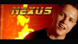 Nexus - Nieznajoma (Official Video)