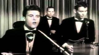 Rick Nelson - Poor little fool